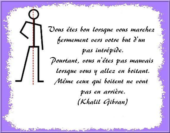 Gibran Khalil Poemes Page 3