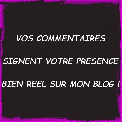 Super Les Paroles de Sagesse du Prophète Mohammad (saws) - Centerblog NB17