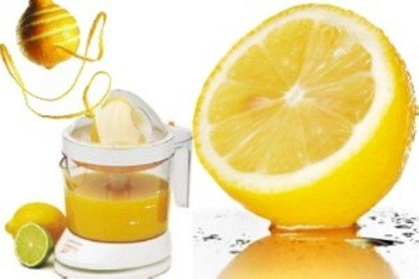 pourquoi boire de l eau chaude et du citron le matin. Black Bedroom Furniture Sets. Home Design Ideas