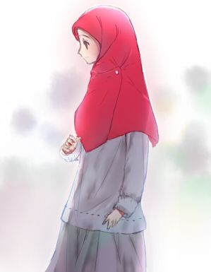Flirter avec sa femme pendant le ramadan